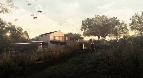 matt+fajkus+mf+architecture+descendant+house+rendering+rear