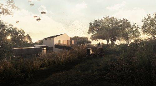 matt+fajkus+mf+architecture+descendant+house+rendering+rear